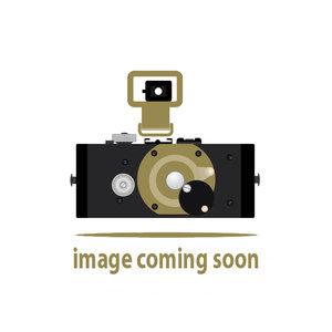 Leica E39, UVa Black (13131) x1396/6