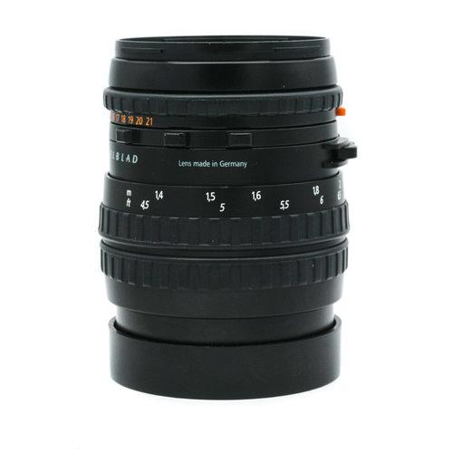 Hasselblad 150mmf/4.0 Sonnar CFi 8803137 1403/5