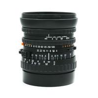 50mm f/4.0 Distagon CFi