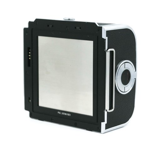Hasselblad A12 film back