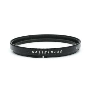 Hasselblad 60mm UV/Sky filter