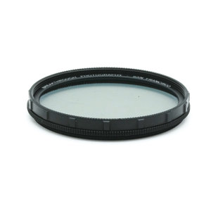Breakthrough Photography E49, Circular Polariser
