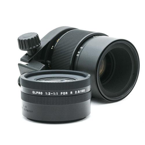 Leica 100mm f/2.8 APO-Macro-Elmarit-R 3468944 x1522/13