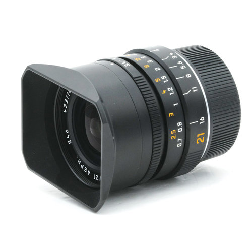 Leica 21mm f/3.4 Super-Elmar-M 4231144 x1522/7
