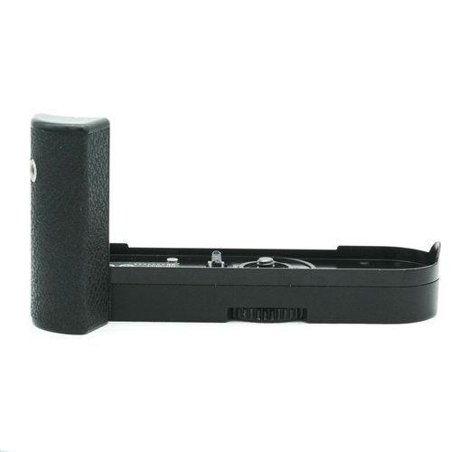 Leica Multifunction Grip (typ 240) x1528/3