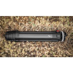Peak Design x Leica Travel Tripod Carbon