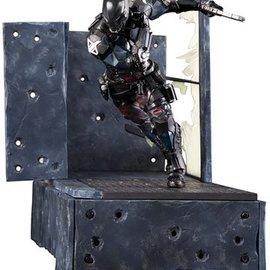 Kotobukiya DC Comics ARTFX+ PVC Statue 1/10 Arkham Knight 25 cm