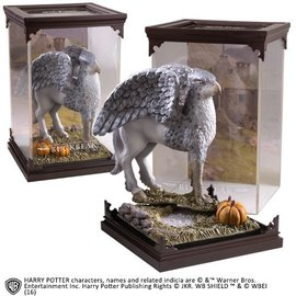 Harry Potter: Magical Creatures - Buckbeak