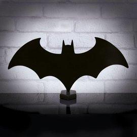 Paladone DC Comics: Batman - Eclipse Light