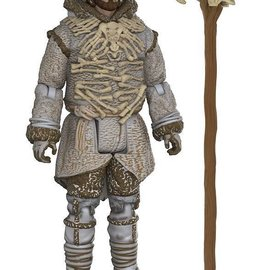 Game Of Thrones: Rattleshirt Action Figure