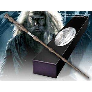 Harry Potter-Professor Albus Dumbledore Wand (Character-Edition)