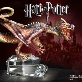 Harry Potter : Chinese Fireball
