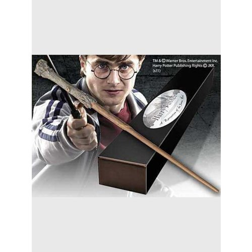 Harry Potter Wand Harry Potter (Character-Edition)