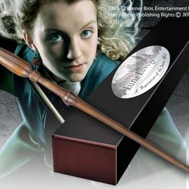 Harry Potter -Luna Lovegood Wand