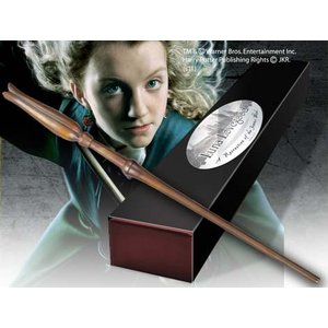 The Noble Collection Harry Potter -Luna Lovegood Wand