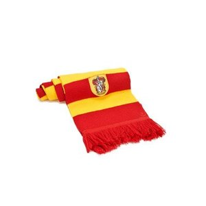 The Noble Collection Harry Potter Scarf Classic Gryffindor 190 cm