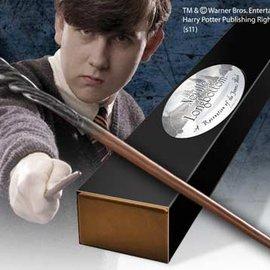 Harry Potter-Neville Longbottom's Wand