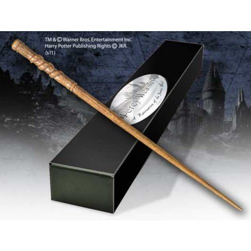 The Noble Collection Harry potter - Percy Weasley's Wand
