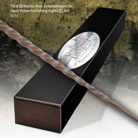 Harry Potter-Xenophilius Lovegood' Wand