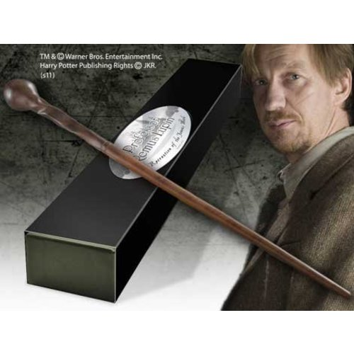 The Noble Collection Harry Potter-Remus Lupin's Wand