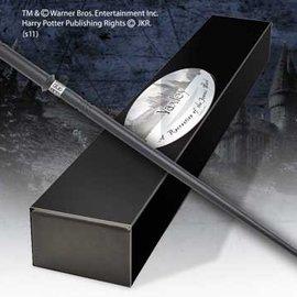 Harry Potter-Yaxley's Wand
