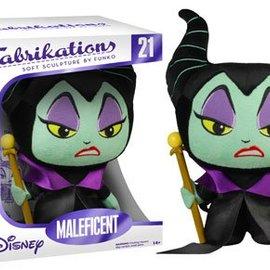 FUNKO Fabrikations: Maleficent