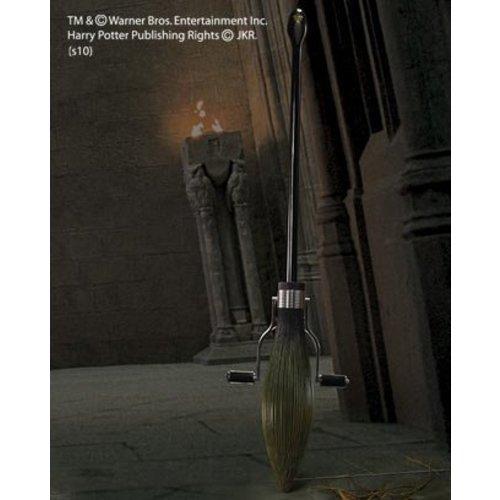 Harry Potter NIMBUS 2001 Broom