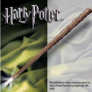 Harry Potter - Hermione Granger Illuminating Wand