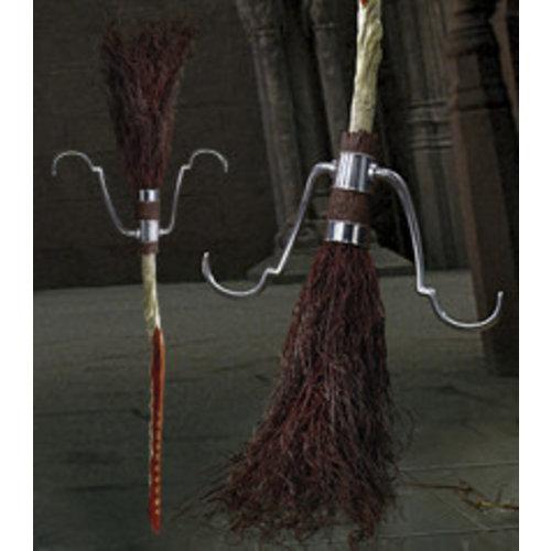 Harry Potter - The Firebolt Broom