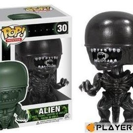 FUNKO Pop! Movies: Alien - Alien