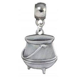 Geen HARRY POTTER - Slider Charm 52 - Potion Cauldron