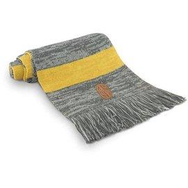 fame bros FANTASTIC BEASTS - scarf Newt Scamander
