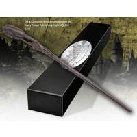 Harry Potter - Kingsley Shaklebolt's Wand