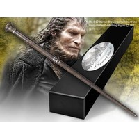 Harry Potter - Fenrir Greyback's Wand