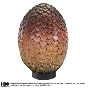 Game of Thrones: Drogon Egg Replica