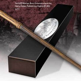 Harry Potter - Gregory Goyle's Wand