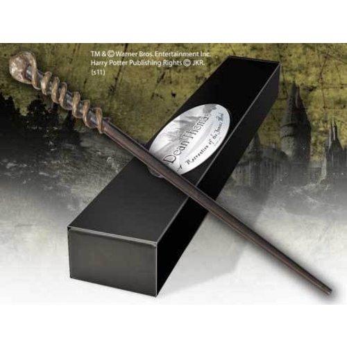 Harry Potter - Dean Thomas's Wand
