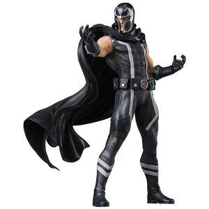 Artfx+ Marvel: Magneto Artfx+ Statue