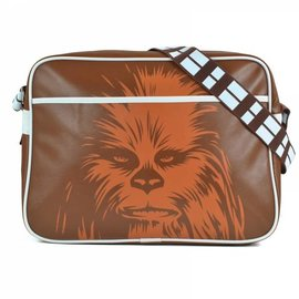 Star Wars: Chewbacca Retro Bag