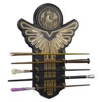 Fantastic Beast's Wand Set