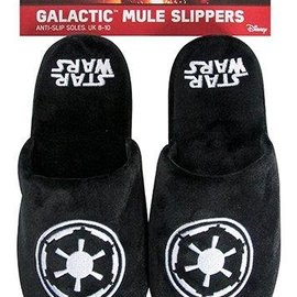 STAR WARS - Slippers - Empire (38-41)