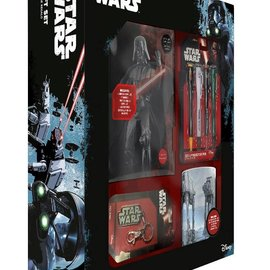 Star Wars: Gift Set