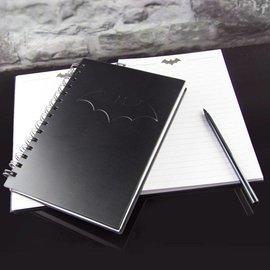Paladone Batman Notebook