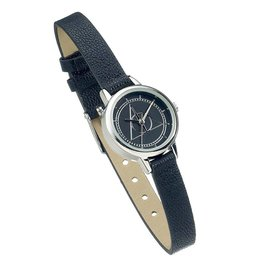 Warner Bross HARRY POTTER - Watch GIRL - Deathly Hallows