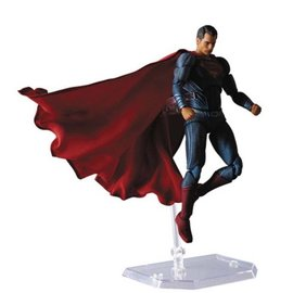 Maf Ex Batman vs Superman: Superman Maf Ex