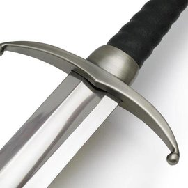 Valyrian Steel Game of Thrones Replica 1/1 Longclaw Sword of Jon Snow 114 cm