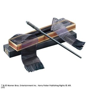 The Noble Collection Harry Potter  Professor Snape's Wand (Olivander)