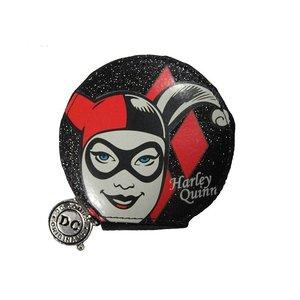 DC Comics DC Comics - Harley Quinn Coin Purse