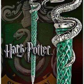 Harry Potter - Hogwarts House Pen- Slytherin
