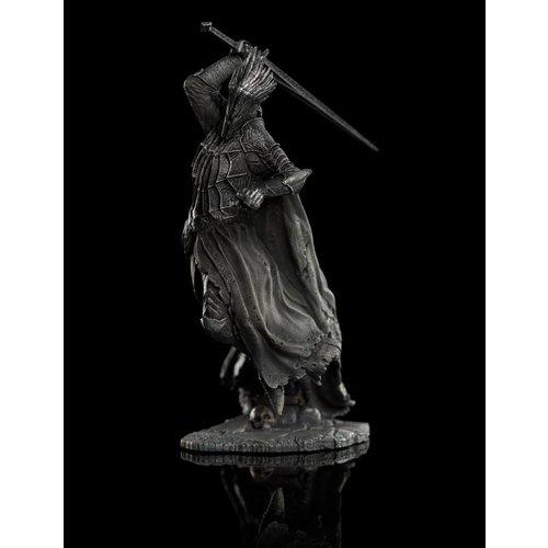WETA Workshops THE WITCH-KING OF ANGMAR: DOL GULDUR